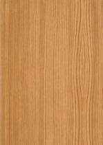 Holzdekor-Bergkiefer-9.3069-041-116700