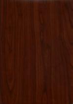 Holzdekor-Black-Cherry-9.3202-001-116700