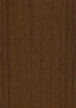 Holzdekor-Eiche-Rustikal-9.3149-008-116700