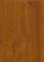 Holzdekor-Golden-Oak-9.2178-001-116700