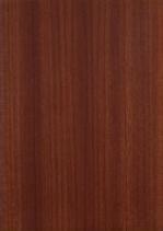 Holzdekor-Macore-9.3162-002-116700