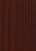 Holzdekor-Mahagoni-9.2097-013-116700