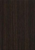 Holzdekor-Mooreiche-9.3167-004-116700