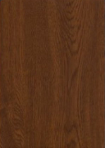 Holzdekor-Nussbaum-9.2178-007-116700