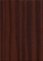 Holzdekor-Sapeli-9.2065-021-116700
