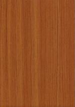 Holzdekor-Streifen-Douglasi-9.3152-009-116700